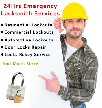 Royal Locksmith Store Clarksville, MD 410-412-7459